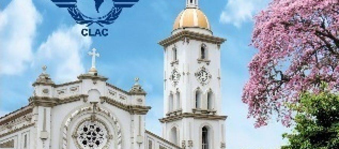 xxii-asamblea-ordinaria-de-la-comision-latinoamericana-de-aviacion-civil