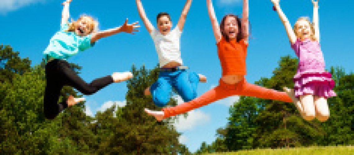 stock-photo-69158227-happy-active-children